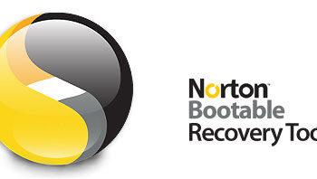 38 4 350x198 - دانلود Norton Bootable Recovery Tool 2015-07-01 - دیسک نجات آنتی ویروس نورتون جهت اسکن و از بین بردن ویروس ها در حالت بوت