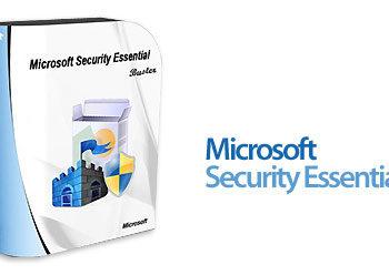 39 4 350x248 - دانلود Microsoft Security Essentials v4.8.204.0 x86/x64 + v4.4.304 x86 - نرم افزار آنتی ویروس مایکروسافت