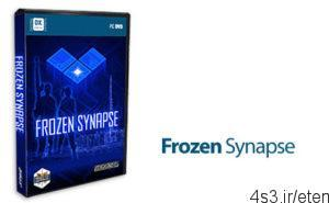 4 16 300x185 - دانلود Frozen Synapse - بازی سیناپس منجمد