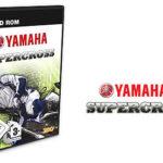 4 19 150x150 - دانلود Yamaha Supercross - بازی موتورهای پرشی یاماها