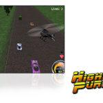4 24 150x150 - دانلود Highway Pursuit v1.1 - بازی مسابقه در بزرگراه ها