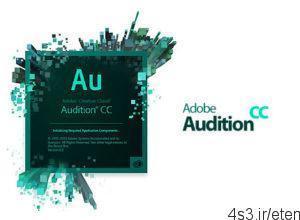 41 1 300x220 - دانلود Adobe Audition CC 2014 v7.2.0 x64 - نرم افزار ادوبی اودیشن سی سی