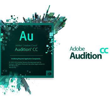41 1 350x315 - دانلود Adobe Audition CC 2014 v7.2.0 x64 - نرم افزار ادوبی اودیشن سی سی