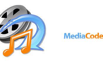 41 350x213 - دانلود MediaCoder v0.8.52.5920 CE x64 + v0.8.48.5882 x86 - نرم افزار تغییر کدک فایل های صوتی و تصویری