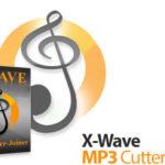 42 1 150x150 - دانلود X-Wave MP3 Cutter Joiner v3.0 - نرم افزار جداسازی قسمتی از فایل MP3