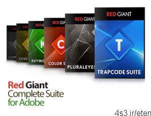 43 3 300x231 - دانلود Red Giant Complete Suite 2016 for Adobe 08.2016 - مجموعه ی تمامی پلاگین های شرکت Red Giant برای افتر افکت، پریمایر و فتوشاپ