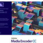 44 150x150 - دانلود Adobe Media Encoder CC 2018 v12.1.1.12 x64 - نرم افزار تبدیل فایلها ویدئویی به یکدیگر