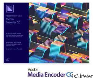 44 300x250 - دانلود Adobe Media Encoder CC 2018 v12.1.1.12 x64 - نرم افزار تبدیل فایلها ویدئویی به یکدیگر