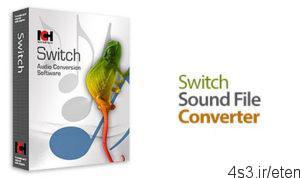 4446 300x178 - دانلود NCH Switch Plus v6.10 - نرم افزار تبدیل و رمزگذاری فایل های صوتی