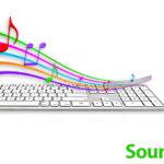 47 1 150x150 - دانلود Soundplant v42 - نرم افزار تبدیل صفحه کلید به ابزار ساخت و پخش موسیقی