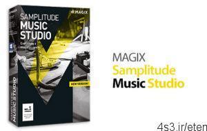 48 1 300x190 - دانلود MAGIX Samplitude Music Studio 2017 v23.0.2.58 - نرم افزار ضبط، ویرایش و میکس موزیک