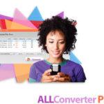 48 150x150 - دانلود ALL Converter Pro v2.2 - نرم افزار مبدل فایل های ویدئویی و صوتی