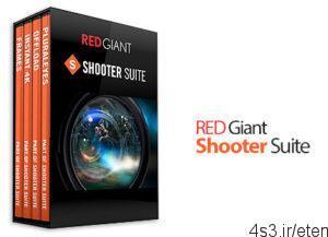 49 3 300x217 - دانلود Red Giant Shooter Suite v13.1.4 x64 - ابزارهای همگام سازی صدا و تصویر در ویدئو