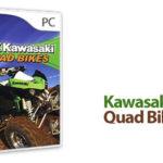 5 24 150x150 - دانلود Kawasaki Quad Bikes - بازی موتور سواری کاوازاکی