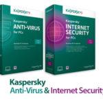 5 32 150x150 - دانلود Kaspersky Anti-Virus + Internet Security 2014 v14.0.0.4651 - نرم افزار آنتی ویروس و اینترنت سکوریتی کسپرسکی