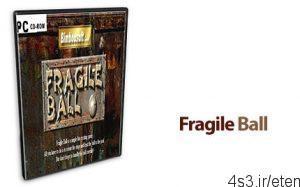 5 36 300x187 - دانلود Fragile Ball v1.09 - بازی توپ شکننده