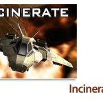 5 43 150x150 - دانلود Incinerate v1.0.0 - بازی نابودی پایگاه های موجودات بیگانه در مریخ