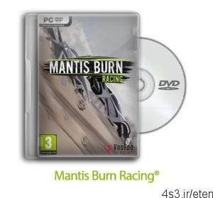 5 7 300x279 - دانلود Mantis Burn Racing - بازی مانتیس برن ریسینگ