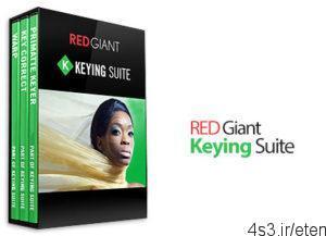 50 3 300x217 - دانلود Red Giant Keying Suite v11.1.9 x64 - مجموعه ابزارهای انجام Keying در افترافکت
