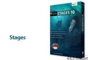 50 300x204 - دانلود AquaSoft Stages v10.5.11 x86/x64 - نرم افزار ساخت و ویرایش انواع فایل های مولتی مدیا