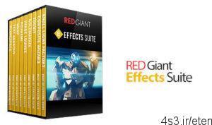 51 3 300x177 - دانلود Red Giant Effects Suite v11.1.11 x64 - مجموعه ابزار های ایجاد جلوه های ویژه ویدئویی و موشن گرافیک