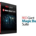 52 3 150x150 - دانلود Red Giant Magic Bullet Suite v13.0.5 x64 - مجموعه پلاگین های ویراش ویدئو برای فیلمسازی