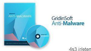 56 4 300x169 - دانلود GridinSoft Anti-Malware v4.0.1 - نرم افزار شناسایی و حذف انواع بدافزارها