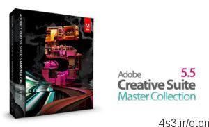 57 300x183 - دانلود Adobe Creative Suite 5.5 Master Collection - بسته کامل نرم افزار های CS5.5 شرکت ادوبی