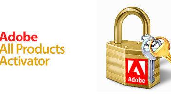 58 1 350x197 - دانلود Adobe All Products Activator November 2016 - کرک تمام محصولات ادوبی