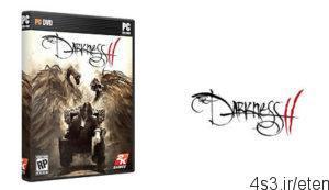6 15 300x173 - دانلود The Darkness 2 - بازی نبرد تاریکی ۲