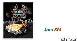 6 24 300x162 - دانلود Jam XM v1.12 - بازی مسابقات اتومبیل رانی