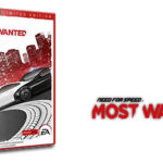 6 25 150x150 - دانلود Need For Speed: Most Wanted 2012 - بازی جنون سرعت: تحت تعقیب
