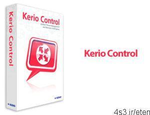 6 29 300x231 - دانلود Kerio Control v8.5 Build 3127 - نرم افزار تامین امنیت و مدیریت دسترسی به اینترنت برای تمامی شبکه ها