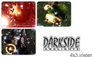 6 300x186 - دانلود DarkSide v1.06.1 - بازی جنگ در کمربند سیارک ها