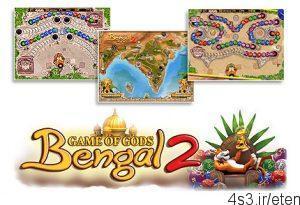 6 36 300x205 - دانلود Bengal 2: Game of the Gods - بازی ببر بنگال