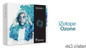 60 2 300x167 - دانلود iZotope Ozone 8 Advanced v8.01 - نرم افزار میکس و مسترینگ فایل های صوتی