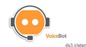 60 3 300x167 - دانلود VoiceBot Pro v3.2 + Portable - نرم افزار ارسال و اجرای فرمان های صوتی