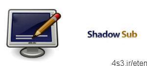 60 300x135 - دانلود Shadow Sub v4.0 - نرم افزار ساخت و ویرایش حرفه ای فایل های زیرنویس فیلم