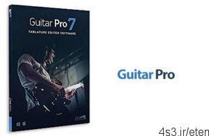 62 2 300x195 - دانلود Guitar Pro 7 v7.0.8.1027 + Soundbanks - نرم افزار آهنگ ساز حرفه ای گیتاریست ها