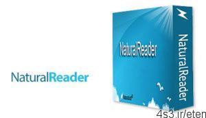 62 3 300x172 - دانلود NaturalReader Ultimate v15.0.6432.17921 - نرم افزار تبدیل متن به گفتار