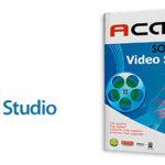 63 1 150x150 - دانلود Acala Video Studio v3.4.2.745 - نرم افزار ویرایش، تبدیل، جداسازی صوت، کپی و رایت فایل های ویدئویی