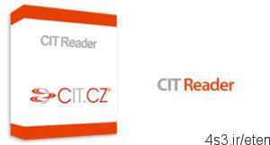 63 3 300x162 - دانلود CIT Reader v7.0 - نرم افزار تبدیل متن به گفتار