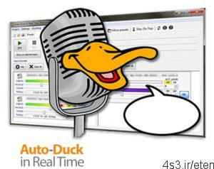 65 2 300x238 - دانلود Auto-Duck in Real Time v2.2.2 - نرم افزار مدیریت و تنظیم خودکار صدای سیستم