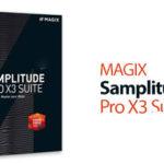 66 1 150x150 - دانلود MAGIX Samplitude Pro X3 Suite v14.0.1.35 - نرم افزار میکس و ویرایش فایل های صوتی