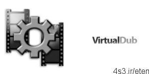 66 300x149 - دانلود VirtualDub v1.10.3 Build 35390 - نرم افزار ضبط و ویرایش فیلم