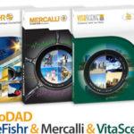 67 150x150 - دانلود ProDAD DeFishr v1.0.59 + Mercalli SAL v3.0.256 + VitaScene v2.0.220 x86/x64 - نرم افزارهای ویرایش فیلم شرکت ProDAD