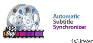 68 300x140 - دانلود Automatic Subtitle Synchronizer v0.6.1.0 - نرم افزار هماهنگ ساز زیرنویس با فیلم