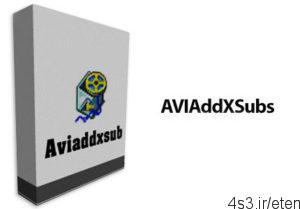 69 300x209 - دانلود AVIAddXSubs v9.14 - اضافه کردن زیرنویس به فیلم