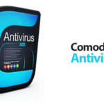 7 31 150x150 - دانلود Comodo Antivirus v7.0.313494.4115 x86/x64 - نرم افزار آنتی ویروس رایگان و قدرتمند شرکت کمودو