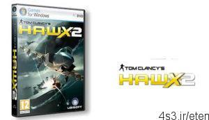 7 4 300x173 - دانلود Tom Clancys: H.A.W.X. 2 - بازی تام کلنسی: هاواکس ۲